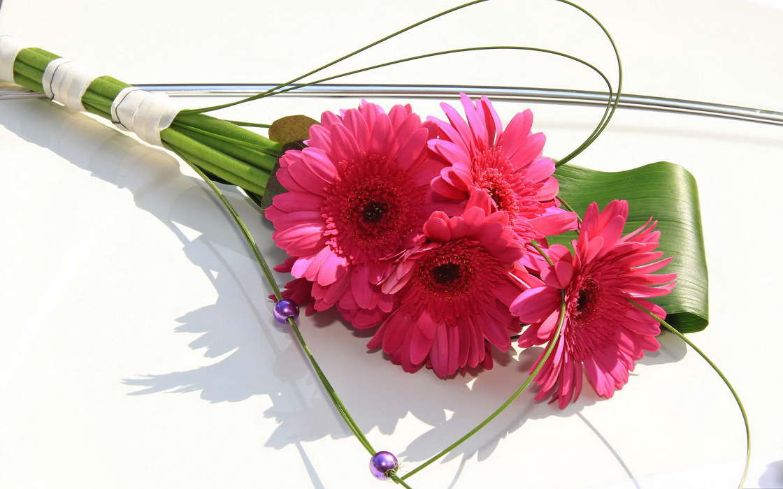 Free download flower bouquets