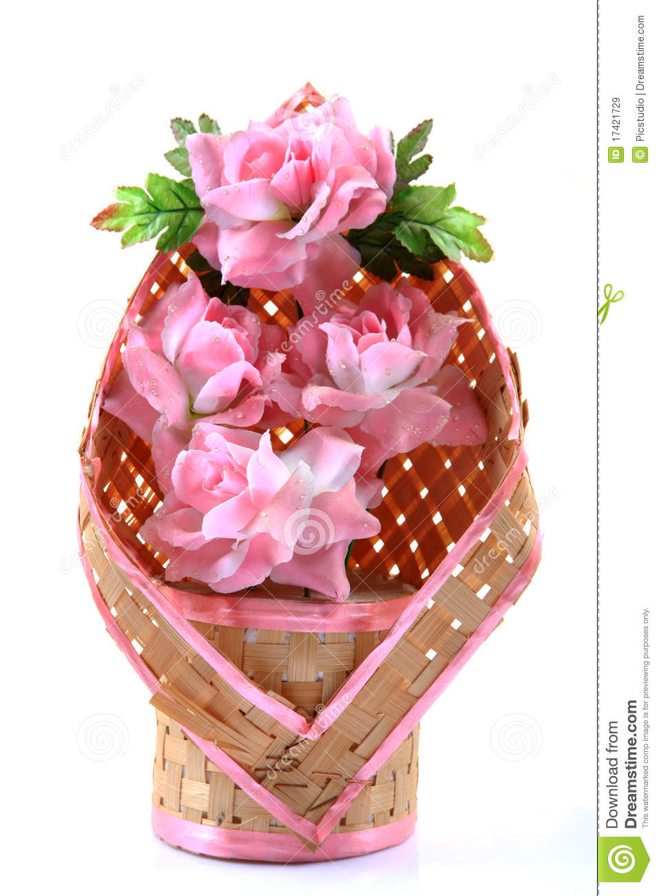 Free download flower bouquets jpg black and white Bouquet of roses images free download - ClipartFest jpg black and white