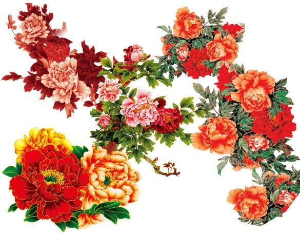 Free download flowers images banner royalty free library Free download flower images free psd download (347 Free psd) for ... banner royalty free library