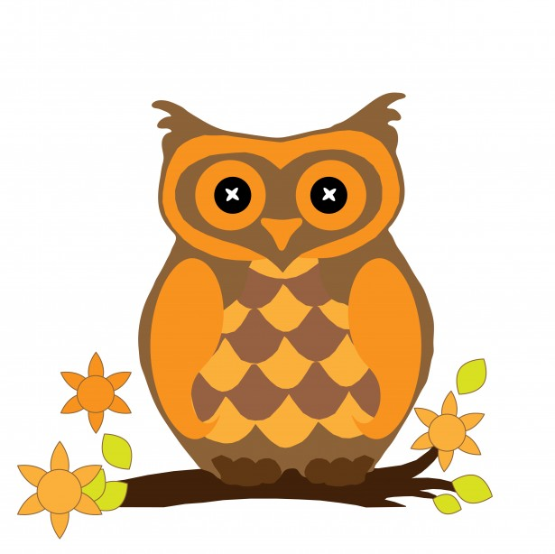 Barn clip art on. Free download photos of comicle owl clipart