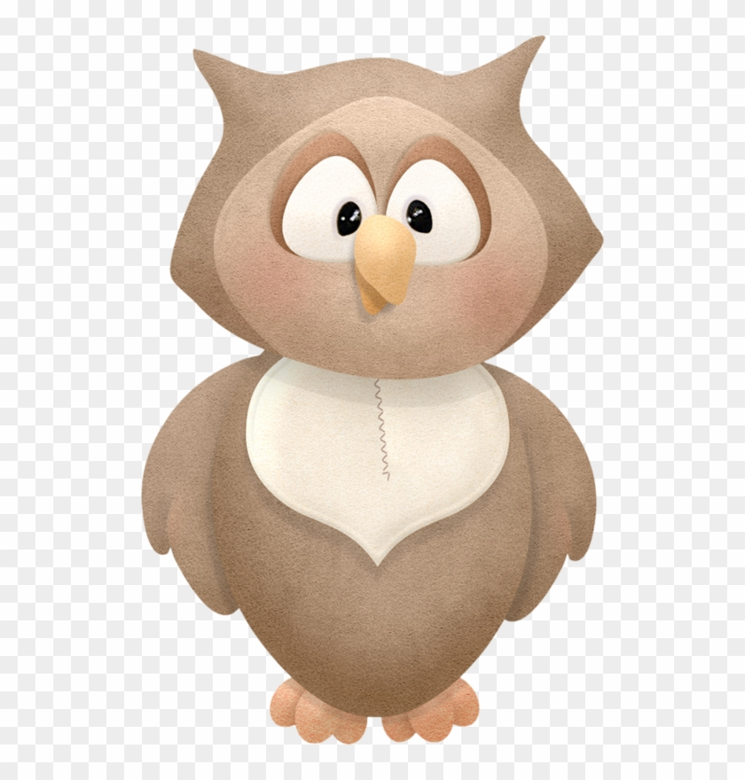 Free download photos of comicle owl clipart.  forest animals woodland