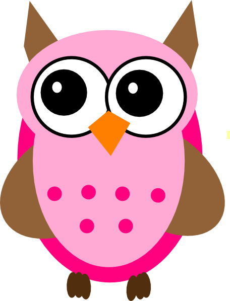 Cartoon clip art on. Free download photos of comicle owl clipart