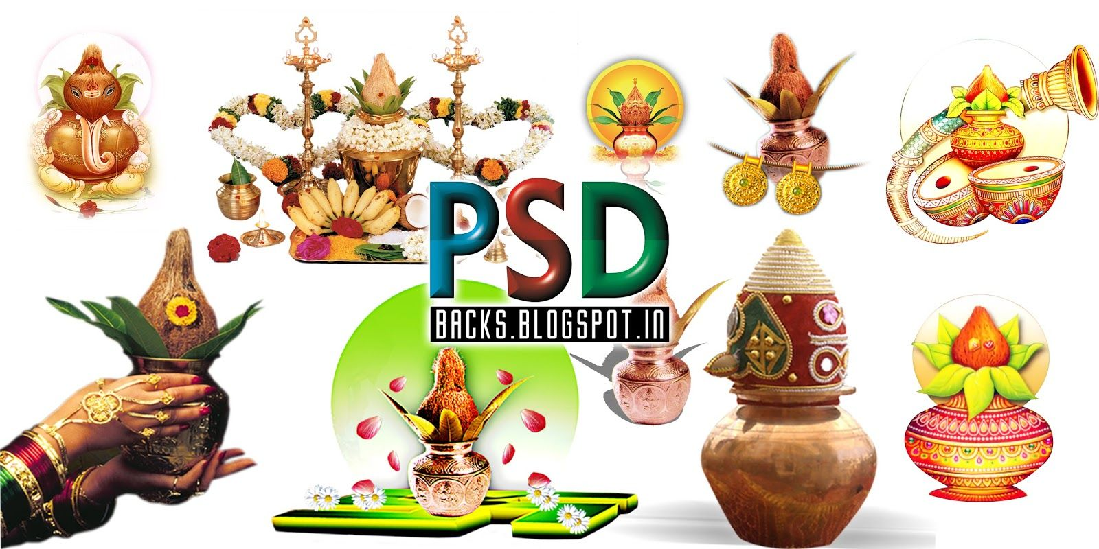 Indian clipart station . Free download wedding cliparts for photoshop psd files