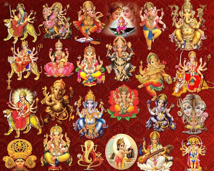 Hindu god indian clipart. Free download wedding cliparts for photoshop psd files