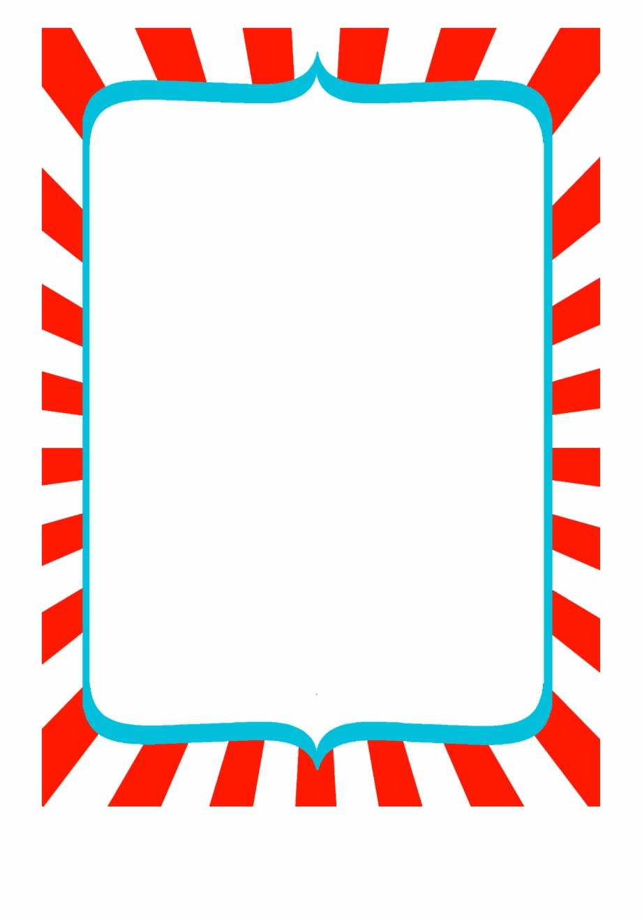 Free dr seuss border clipart clip transparent Dr Seuss Border Clipart Transparent - Dr Seuss Border Clip Art ... clip transparent