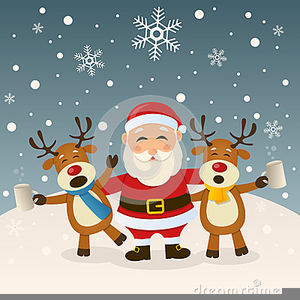 Free drunk santa clipart svg black and white stock Santa Claus Drunk Clipart | Free Images at Clker.com - vector clip ... svg black and white stock