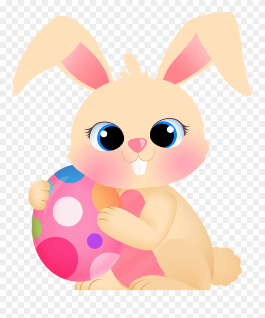 Free easter bunny clipart download svg black and white stock Bunny Clipart Free Free Easter Bunny Clipart At Getdrawings - Easter ... svg black and white stock