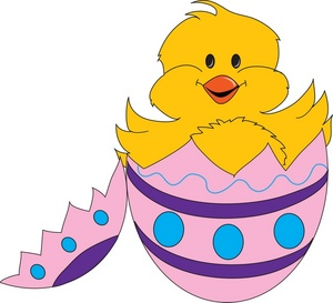 Free easter chick clipart royalty free stock Free Easter Chicks Cliparts, Download Free Clip Art, Free Clip Art ... royalty free stock