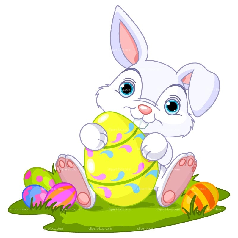 Free easter clipart for facebook banner freeuse 68+ Free Easter Clip Art | ClipartLook banner freeuse