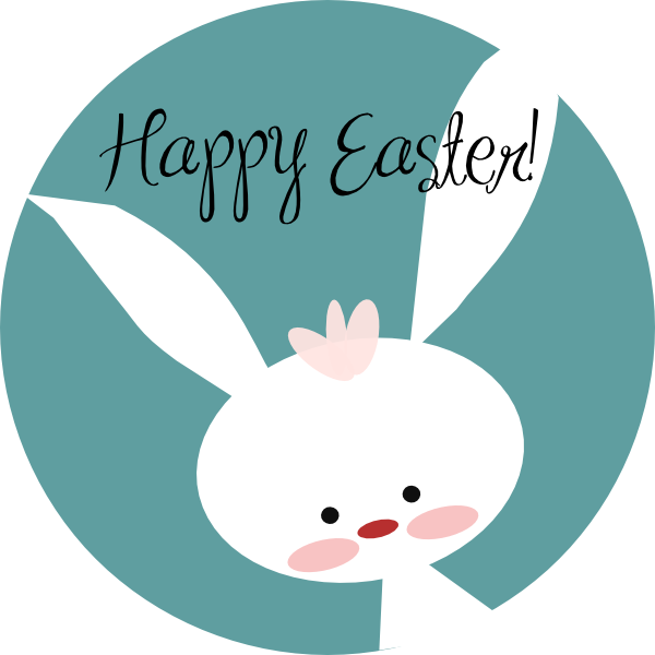 Free easter clipart for facebook picture download Free Easter Banner Cliparts, Download Free Clip Art, Free Clip Art ... picture download