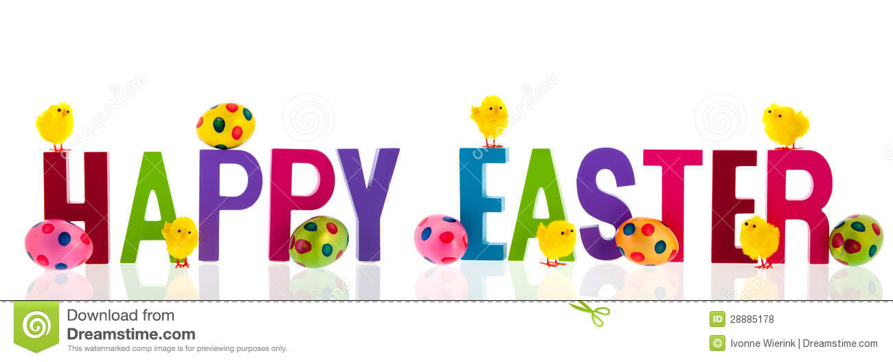 Free easter clipart for facebook graphic download 85 Very Beautiful Easter Greeting Pictures And Photos graphic download
