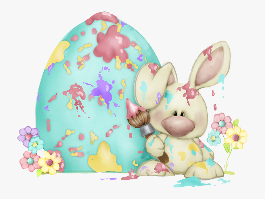 Free easter clipart for facebook clip royalty free download Train Clipart Easter - Funny Easter Facebook Cover #1394512 - Free ... clip royalty free download
