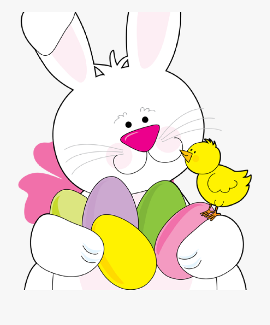 Free easter clipart images clip art royalty free stock Free Easter Clip Art Web Design Development Primary - Easter Eggs ... clip art royalty free stock