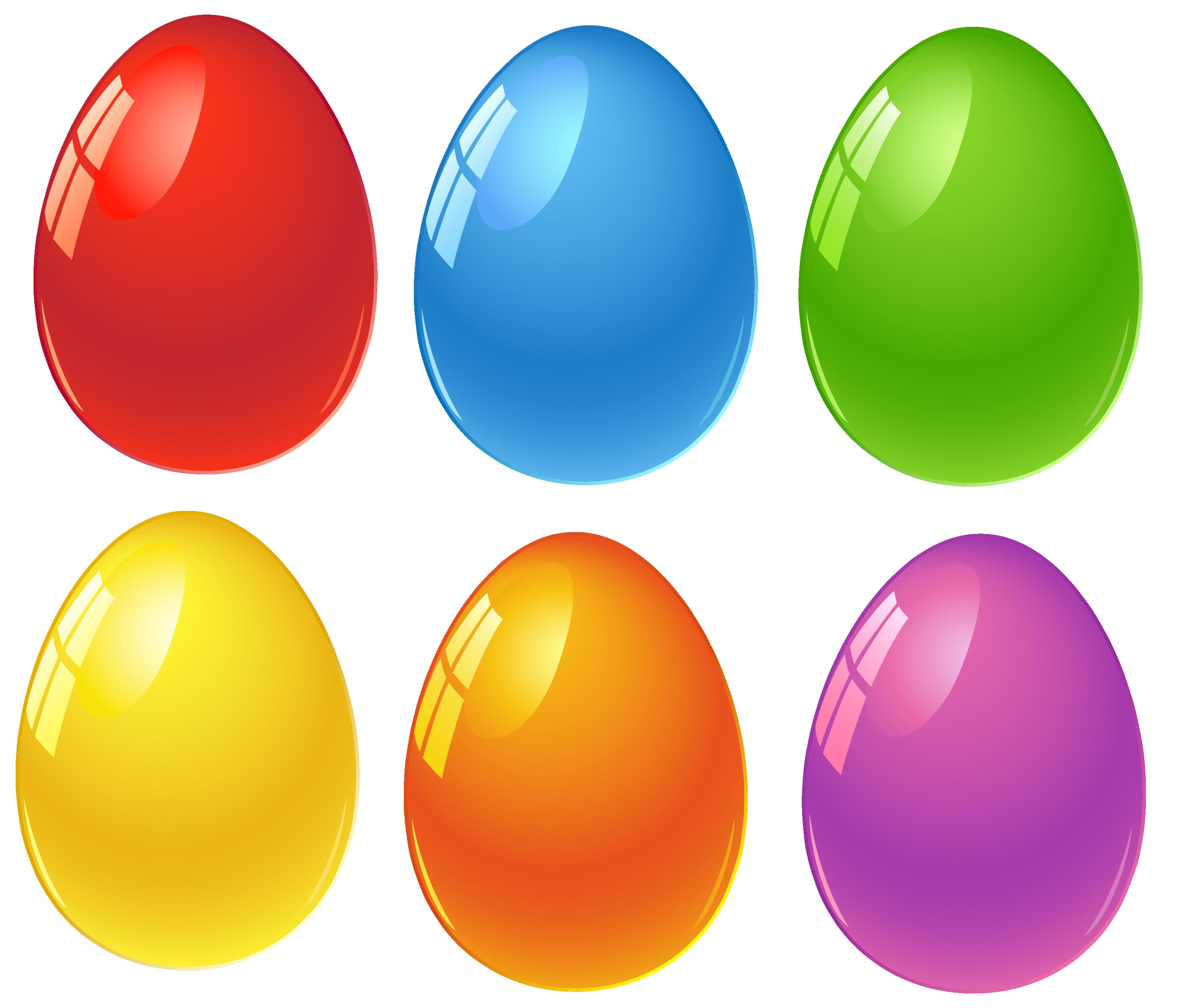 Free easter egg clip art clip art royalty free stock CLIPART PASQUA | 52 Free Easter Egg Clip Art - Cliparting.com ... clip art royalty free stock