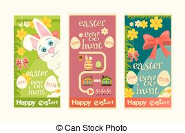 Free easter egg hunt clipart clipart free stock Egg hunt Illustrations and Clip Art. 4,562 Egg hunt royalty free ... clipart free stock