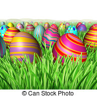 Free easter egg hunt clipart image royalty free download Egg hunt Illustrations and Clip Art. 4,562 Egg hunt royalty free ... image royalty free download