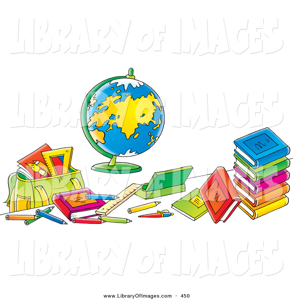 School education clipart banner black and white stock 35+ Free Education Clipart | ClipartLook banner black and white stock