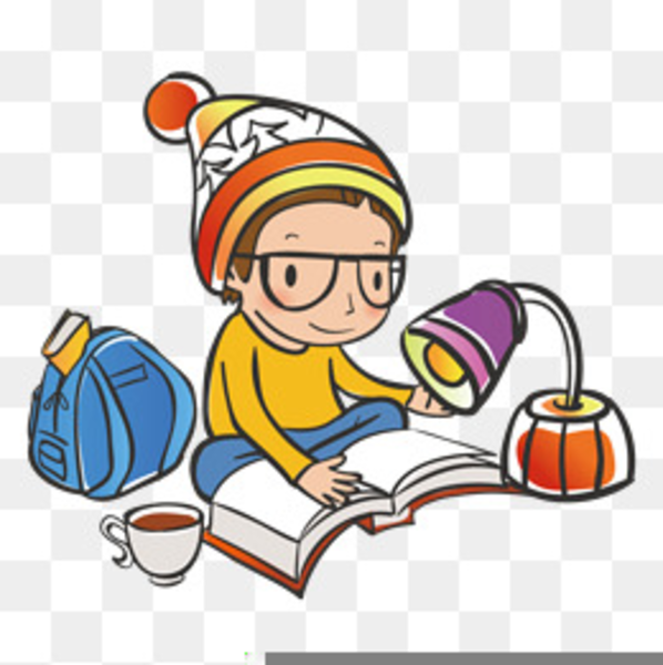 Free educational clipart images. Character education at clker