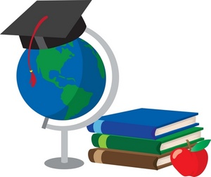 Education download clipartbarn . Free educational clipart images