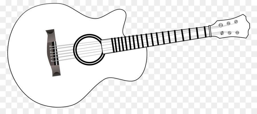 Guitar image clipart free black and white svg free library Book Black And White png download - 1969*849 - Free Transparent ... svg free library