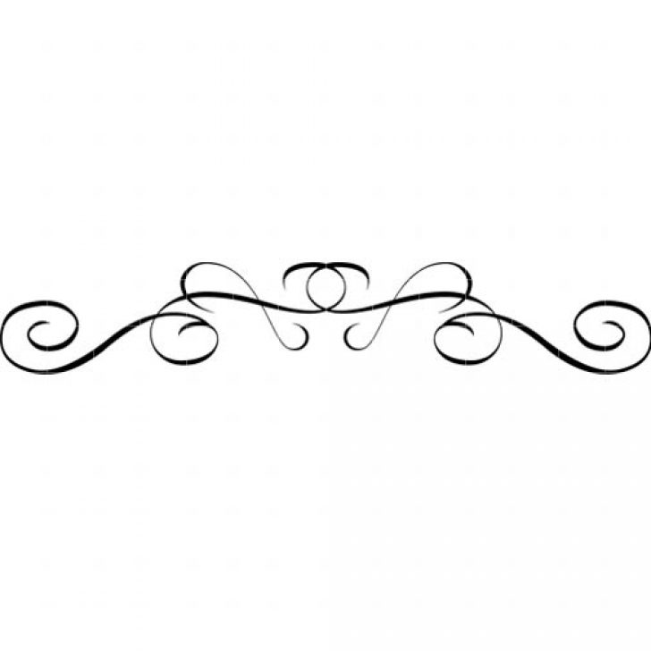 Elegant border clipart picture freeuse library elegant border clip art free | www.thelockinmovie.com picture freeuse library