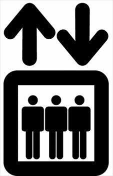 Free elevator clipart jpg royalty free stock Elevator Clip Art Pictures   Clipart Panda - Free Clipart Images jpg royalty free stock