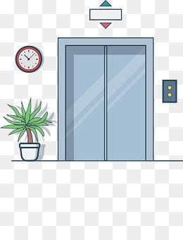 Free elevator clipart picture library library Free elevator clipart 5 » Clipart Portal picture library library