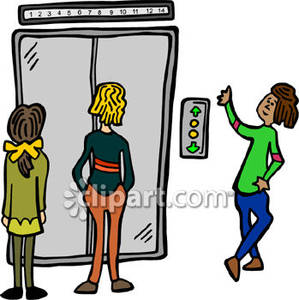 Woman in elevator clipart image transparent library Elevator Clip Art Pictures   Clipart Panda - Free Clipart Images image transparent library