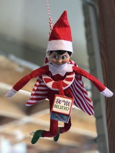Free elf on a shelf clipart maritime bad image library stock 509 Best Elf on Shelf images in 2019   Holiday ideas, Christmas elf ... image library stock
