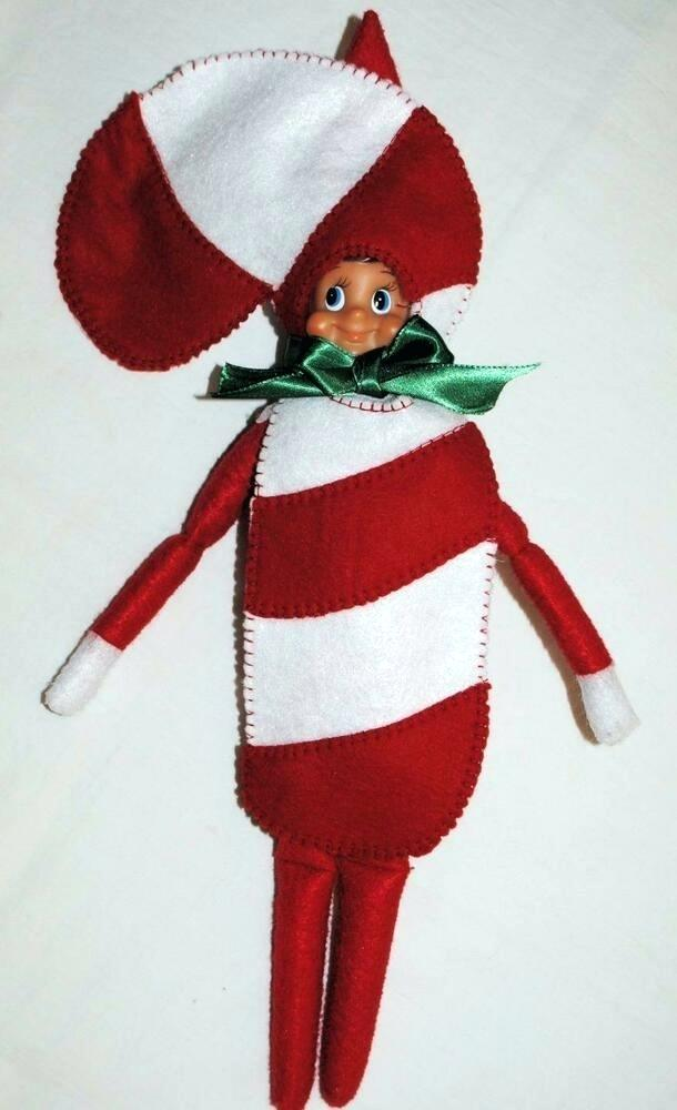 Free elf on a shelf clipart maritime bad freeuse Black Girl Elf On The Shelf – Avalonit freeuse