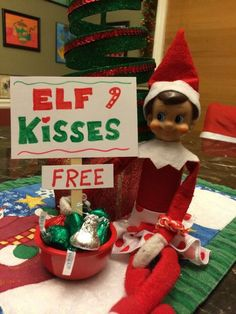Free elf on a shelf clipart maritime bad freeuse 992 Best Elf on Shelf Ideas images in 2018   Christmas lawn ... freeuse