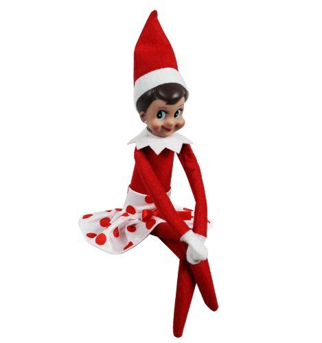 Free elf on a shelf clipart maritime bad picture royalty free library girl elf on the shelf clipart - Google Search   Christmas 2015   Elf ... picture royalty free library