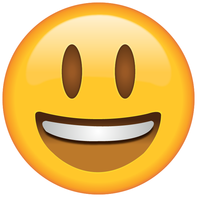 Free emoji money clipart banner library stock Smiling Emoji | Emojis | Pinterest | Emoji and Emojis banner library stock