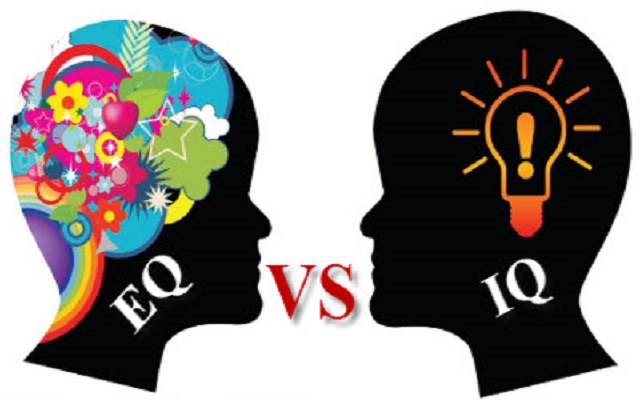Free emotional intelligence clipart png library library Free 1-hour webinar on emotional intelligence png library library