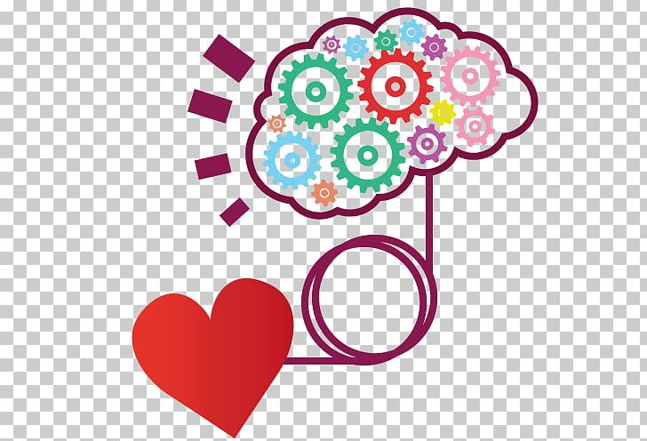 Free emotional intelligence clipart clip transparent download Inteligencia Emocional Emotional Intelligence Psychology PNG ... clip transparent download
