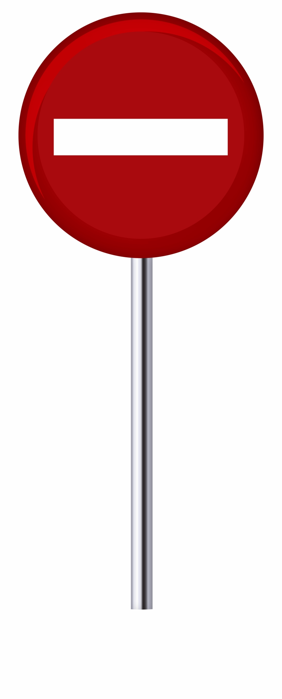 Free entry clipart jpg stock No Entry Traffic Sign Png Clip Art - Traffic Signs Clip Art Free PNG ... jpg stock