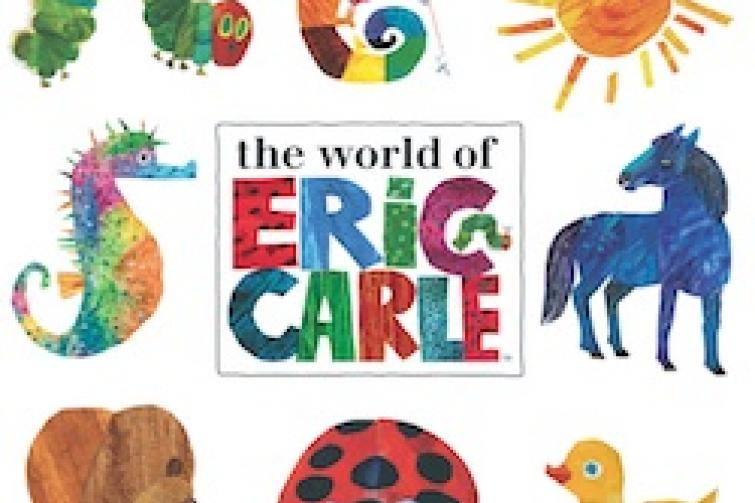 Free eric carle clipart transparent stock Eric Carle Clip Art (99+ images in Collection) Page 2 transparent stock