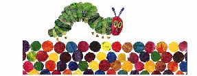Free eric carle clipart. Clip art look at