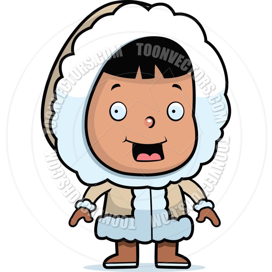 Free eskimo clipart vector free 46+ Eskimo Clipart   ClipartLook vector free