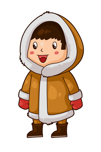 Free eskimo clipart png royalty free download Free Eskimo Pictures, Download Free Clip Art, Free Clip Art on ... png royalty free download