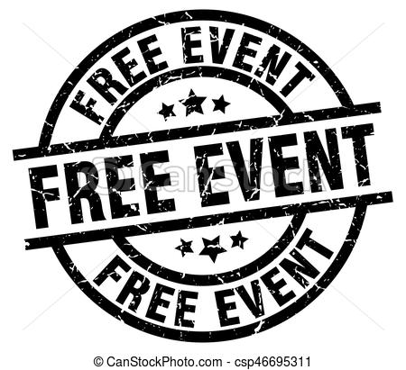 Free event clipart banner free library Event Clipart Group with 81+ items banner free library