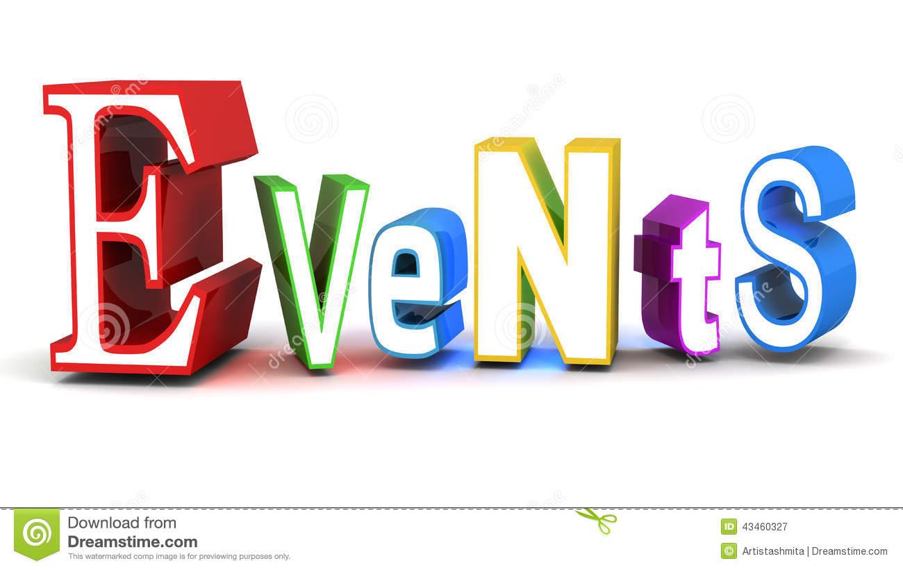 Free event clipart vector transparent Event Clipart   Free download best Event Clipart on ClipArtMag.com vector transparent