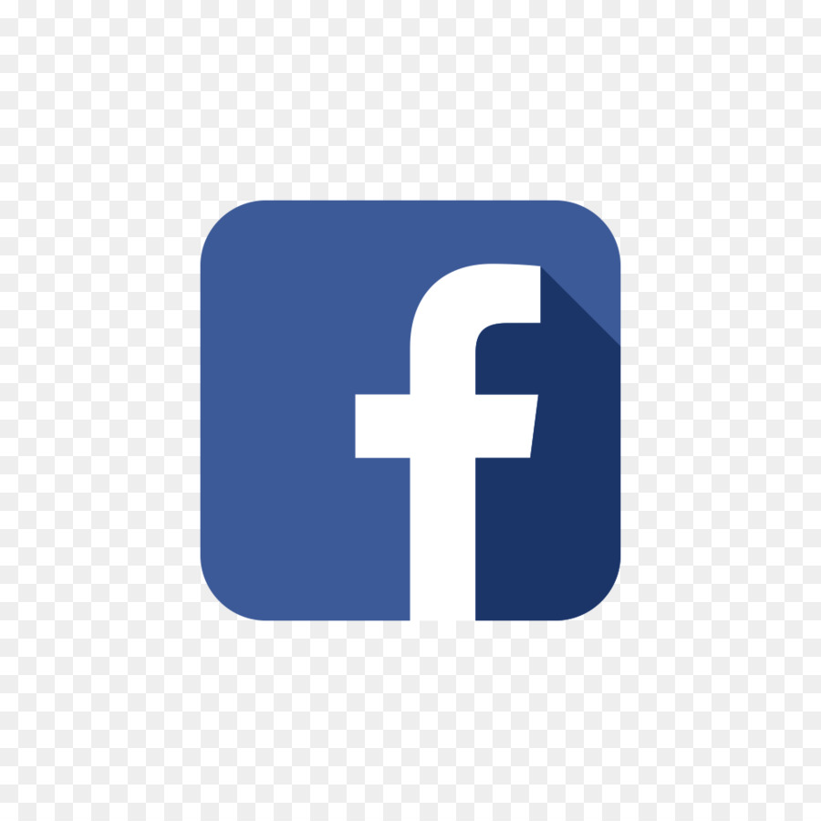 Free facebook icon clipart clipart freeuse download Facebook, Product, Font, transparent png image & clipart free download clipart freeuse download