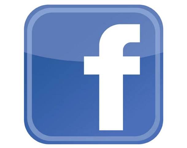 Free facebook logo clipart svg black and white Facebook Clip Art Free - ClipArt Best svg black and white