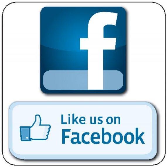 Free facebook logo clipart vector transparent library Like Us On Facebook Logo Png 3191292 Clipart - Free to use Clip ... vector transparent library