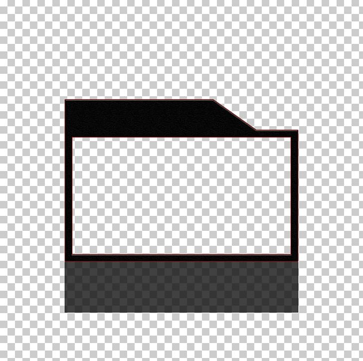 Free facecam overlay clipart graphic black and white Twitch Webcam Streaming Media Photography PNG, Clipart, Angle, Area ... graphic black and white