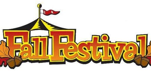 Free fall carnival clipart jpg freeuse library Plano, TX Fall Festivals Events | Eventbrite jpg freeuse library