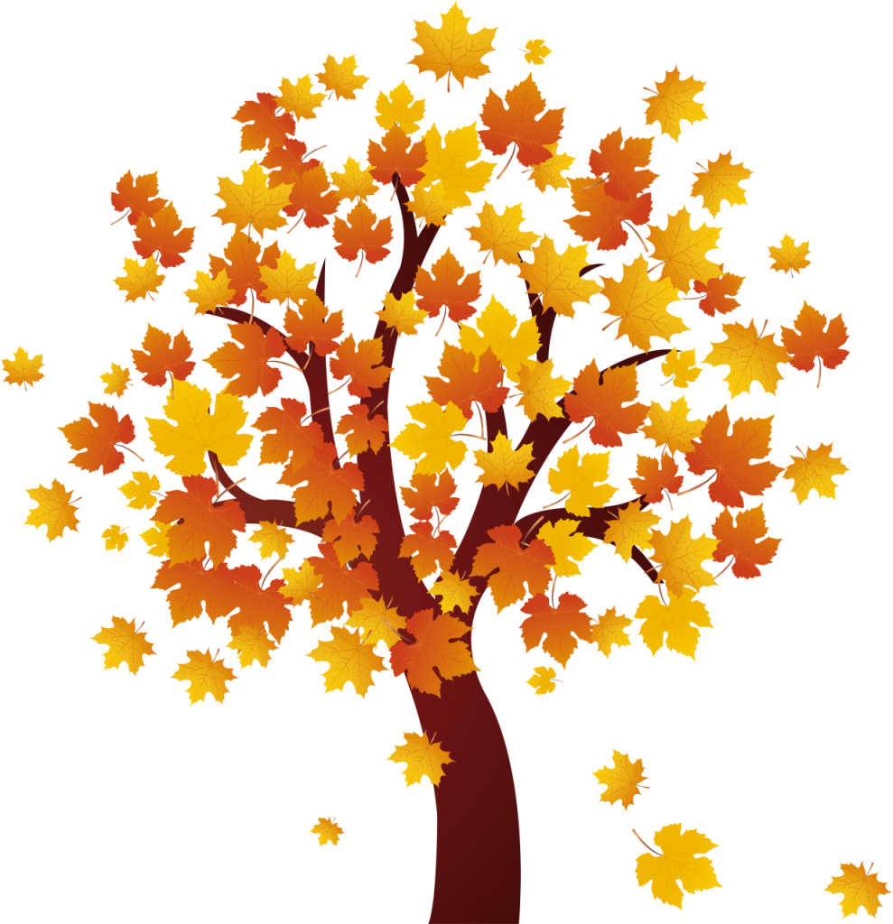 Free fall pictures clipart svg transparent library Free fall tree clipart clipart images gallery for free download ... svg transparent library