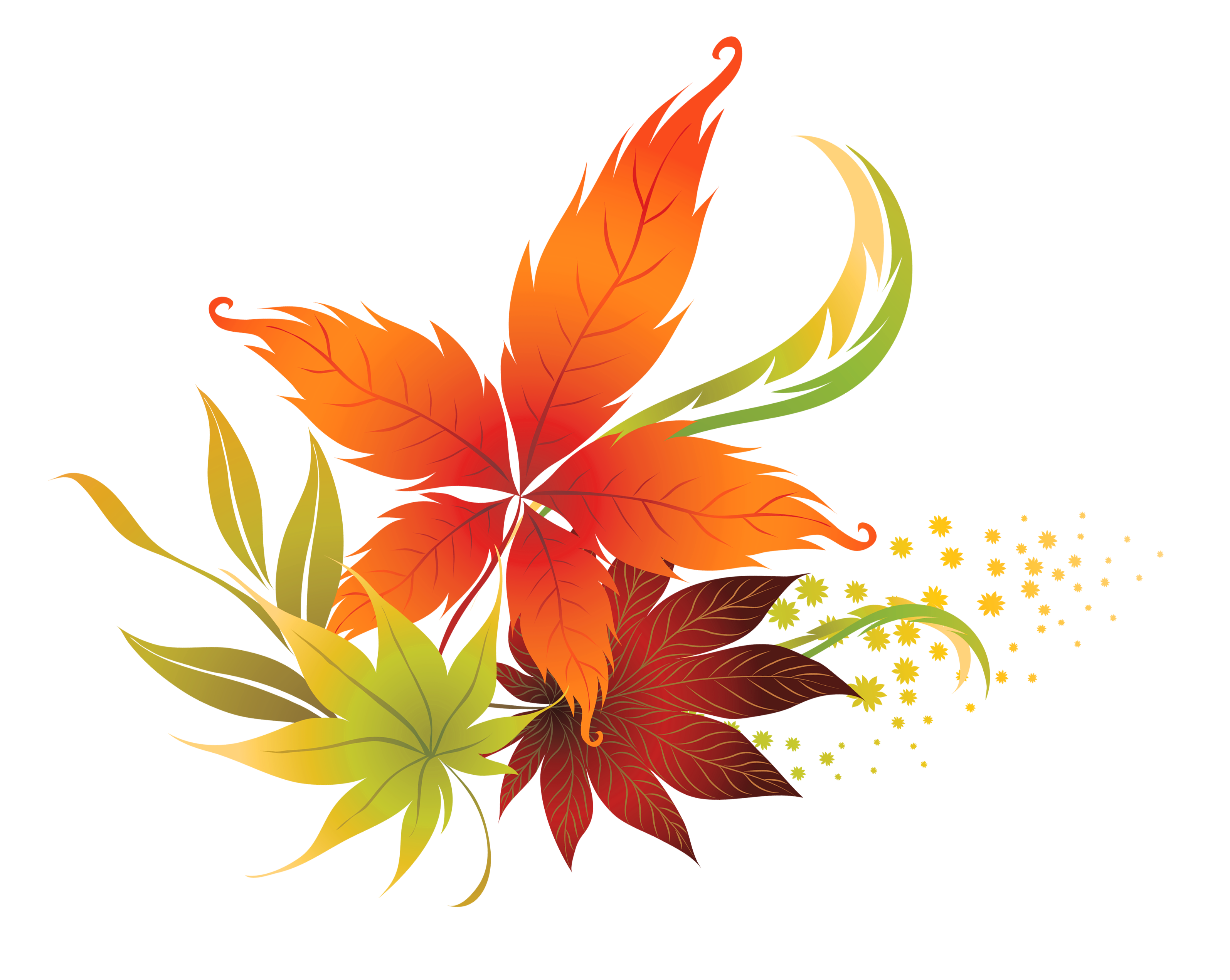 Free fall pictures clipart vector Free fall free autumn clip art pictures 2 - ClipartBarn vector