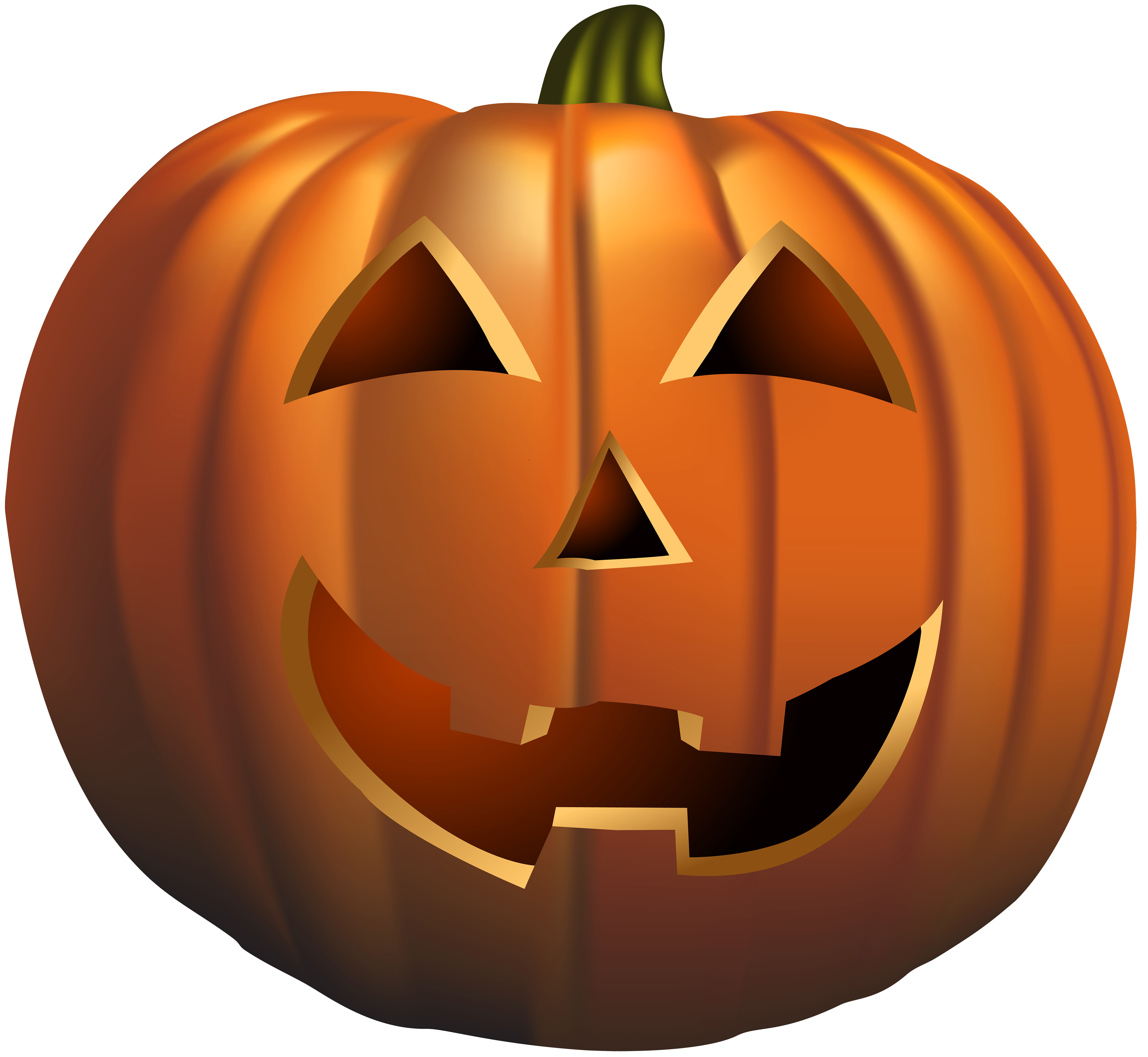 Free family pumpkin clipart picture freeuse download Jack-o'-lantern Calabaza Pumpkin Clip art - Halloween Pumpkin PNG ... picture freeuse download